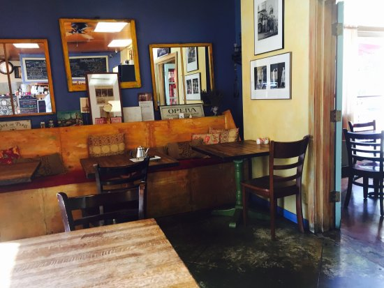 Picture Of Water Street Bistro Petaluma TripAdvisor