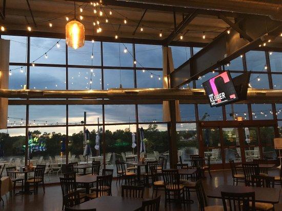 Wow Family Entertainment Center Wausau Restaurant Reviews Phone Number Photos Tripadvisor