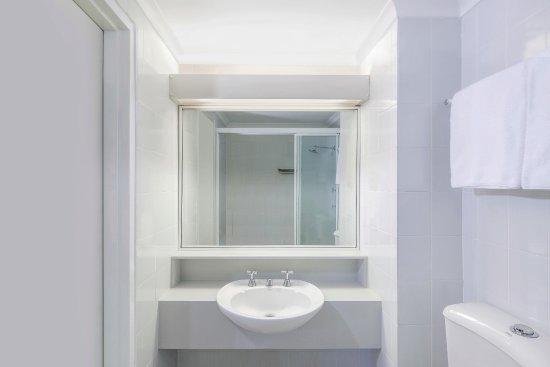 Medina Serviced Apartments North Ryde AU$152 (A̶U̶$̶1̶6̶1̶ ...