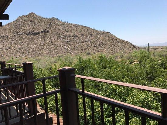 The Ritz-Carlton, Dove Mountain: photo3.jpg