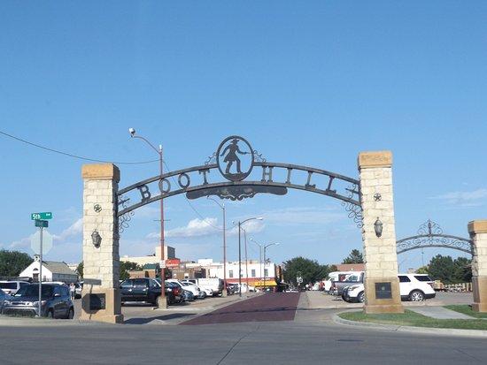 Dodge City, KS: photo5.jpg