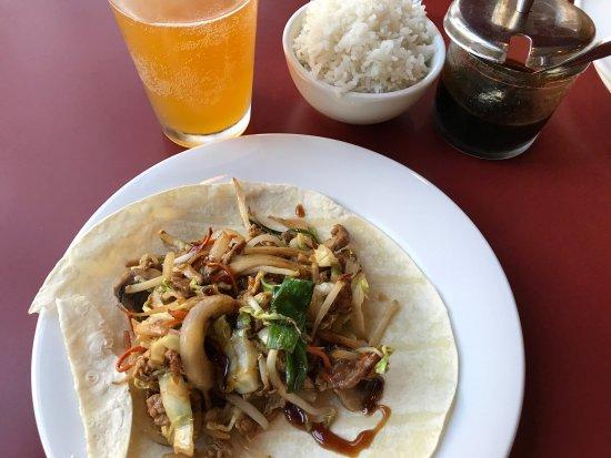 Yen Ching Chinese Restaurant Boise Menu Prices Restaurant Reviews Tripadvisor