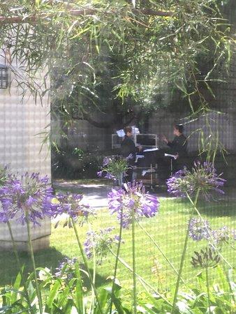 San Mateo, CA: photo0.jpg
