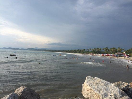 Playa Linda: photo6.jpg