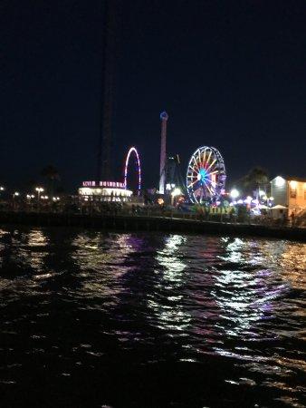 Kemah, TX: Kemal Boardwalk