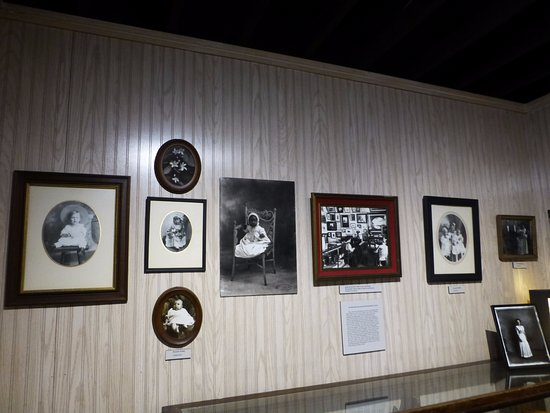 Fort Pierce, FL: St Lucie County Regional History Center