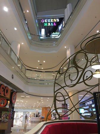 Queensbay Mall: photo0.jpg