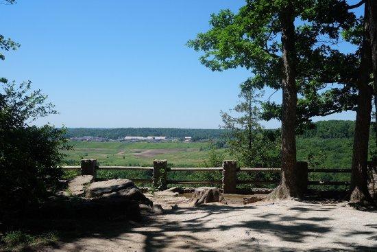 Rattlesnake Point Conservation Area: photo5.jpg