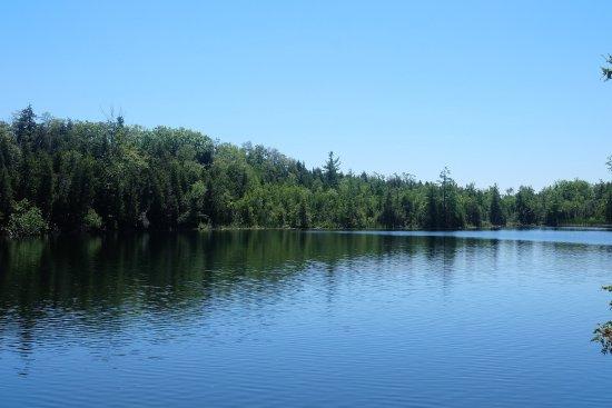 Rattlesnake Point Conservation Area: photo9.jpg