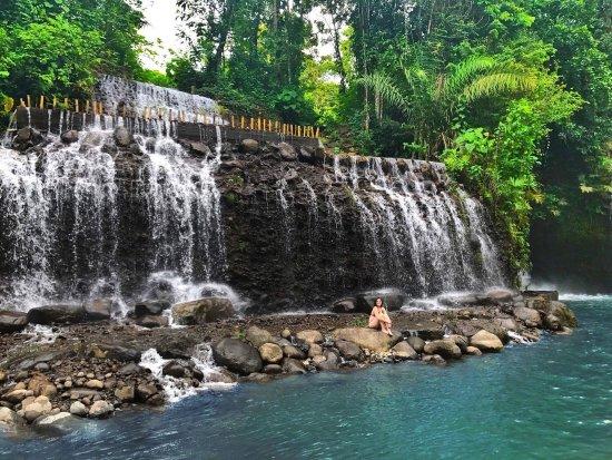 Kashama Eco Resort and Spa: photo0.jpg