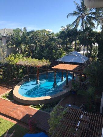 Freestyle Resort Port Douglas: photo3.jpg