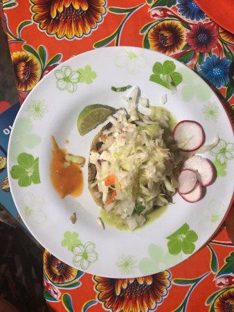 Antojitos La Chiapaneca Photo