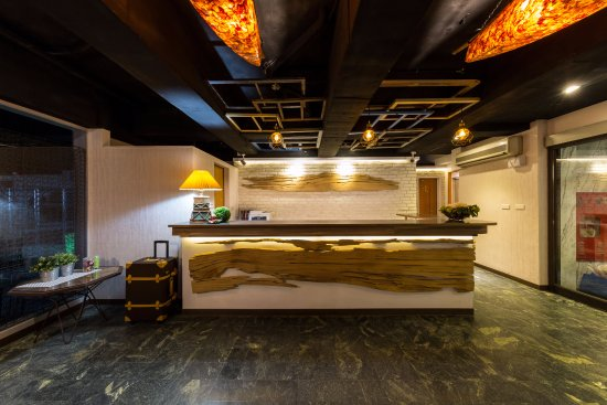 artch inn 42 5 3 updated 2019 prices reviews luodong rh tripadvisor com