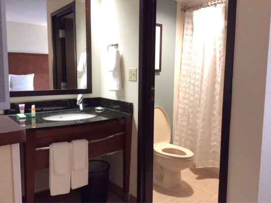 Hyatt Place Indianapolis Airport: photo2.jpg
