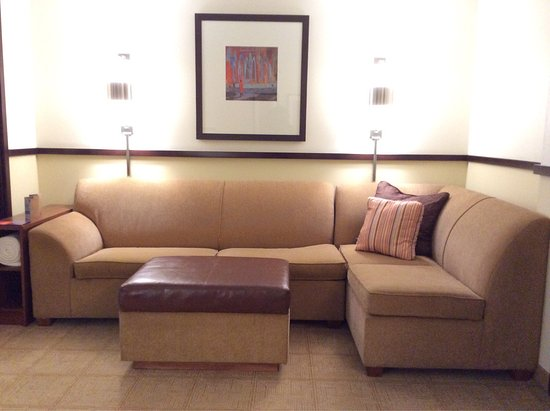Hyatt Place Indianapolis Airport: photo4.jpg