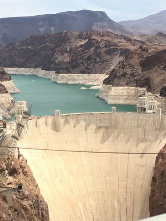 Hoover Dam Bypass Las Vegas Nv From Us 50 Top Tips Before You Go Tripadvisor