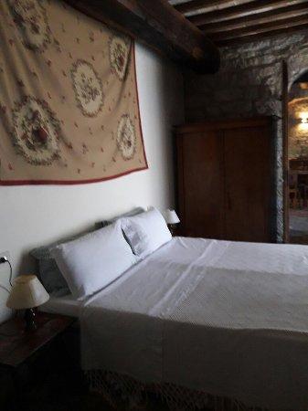 Castello Valenzino: 20170706_114951_large.jpg