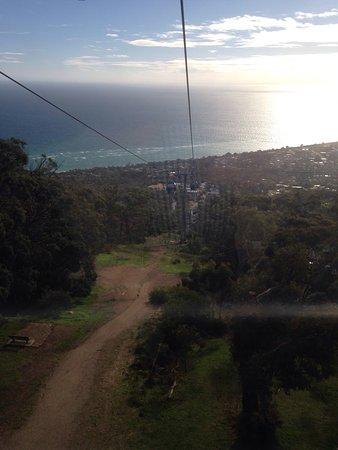 Arthurs Seat, Australia: photo0.jpg