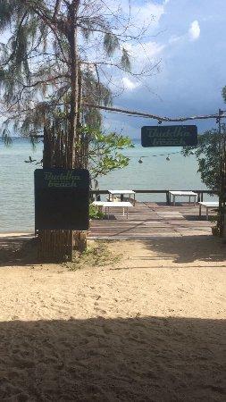 Buddha View Dive Resort: photo0.jpg