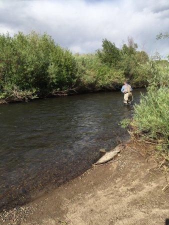 South Fork, Colorado: photo2.jpg