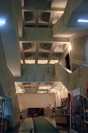 National Art Gallery: photo3.jpg