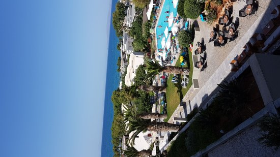 Agapi Beach Hotel: IMG-20170630-WA0017_large.jpg