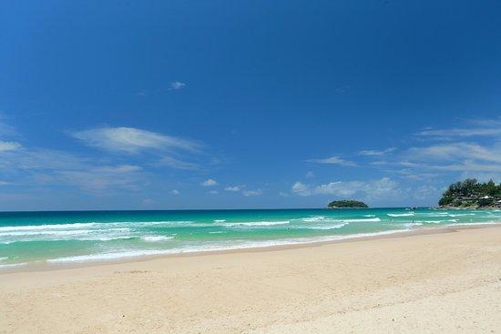 Katathani Phuket Beach Resort UPDATED 2018 Reviews Price