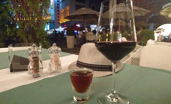 Rossini Restaurant: orca-image-1499623987092_large.jpg