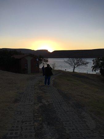 Harrismith, South Africa: photo8.jpg