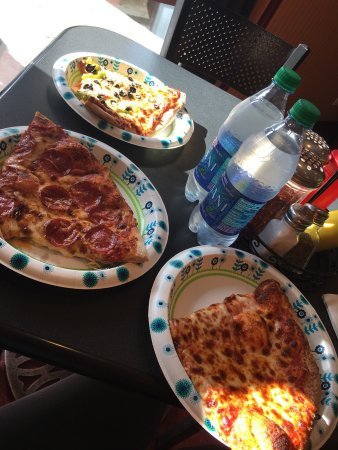 Coast Pizza: photo0.jpg