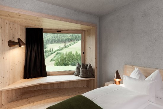 St Jakob Ahrntal Hotel Buhelwirt