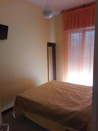 Hotel Montecarlo: IMG_20170710_092254_large.jpg