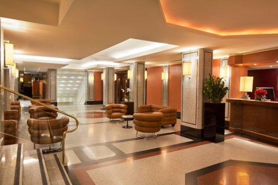 Starhotels Ritz Ab 90 1̶3̶5̶ ̶ Bewertungen Fotos
