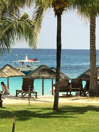 Laguna Redang Island Resort Price