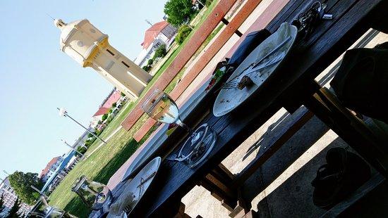 Vukovar, Croatia: IMAG0722_large.jpg