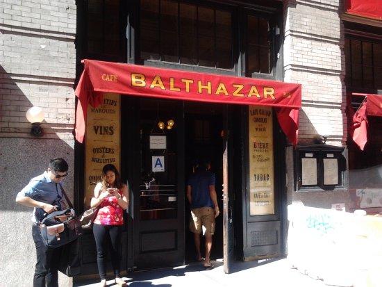 Balthazar-billede