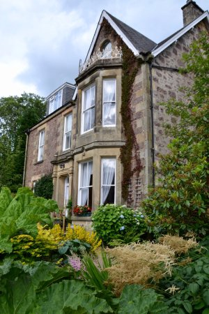 Annfield Guest House: photo0.jpg