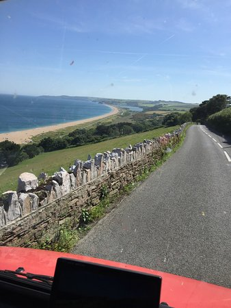 Slapton, UK: photo0.jpg