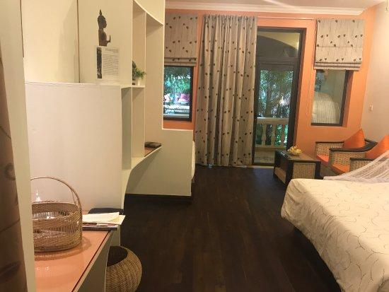 Pavillon d'Orient Boutique-Hotel: photo1.jpg