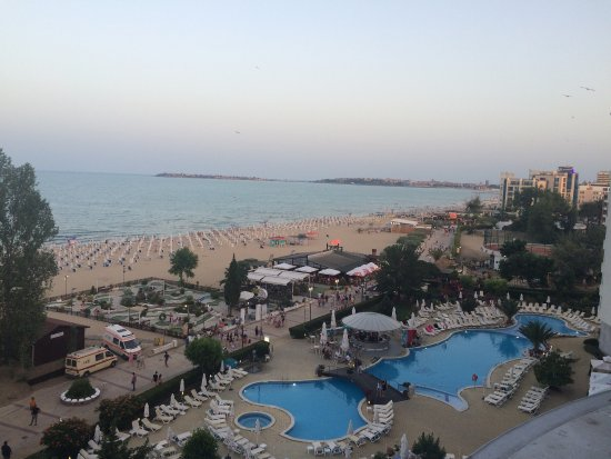LTI Neptun Beach Hotel: photo5.jpg