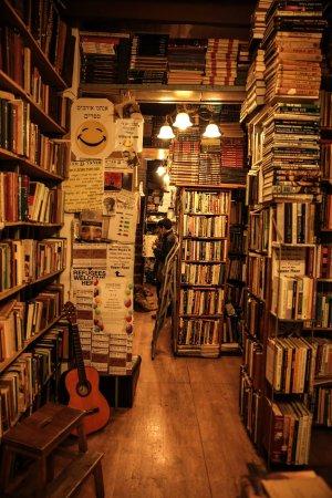 Holzer - Books