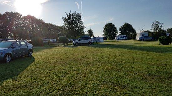 Rousdon, UK: 20170706_070526_large.jpg