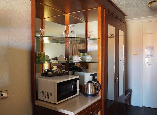 Waldorf Leura Gardens Resort foto