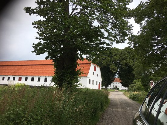 Lundby, Dinamarca: photo0.jpg