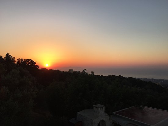 Maroulas, اليونان: photo0.jpg