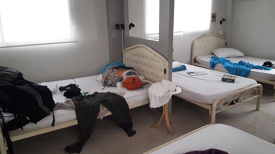Long Hostel: IMG-20170706-WA0011_large.jpg