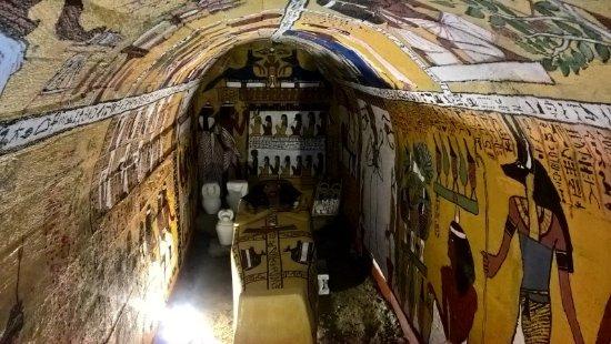 Museum Vysociny Havlickuv Brod