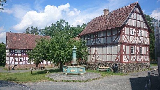 Neu-Anspach, Germany: DSC_0018_large.jpg