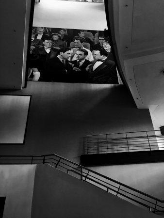 Cinedom: photo6.jpg