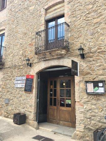 Camallera, Испания: photo5.jpg